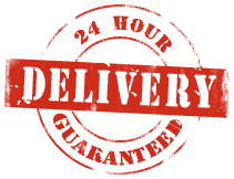24-hours-website-design-delivery